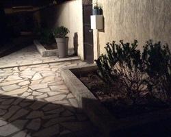 + qu'un jardin... – Sète - Contrat d'entretien annuel à Mireval
